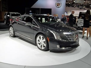 Cadillac_coupe