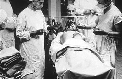 Cancer_surgery