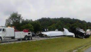 chicago_truck_accident