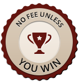 no fee unless you win