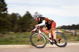 bike media