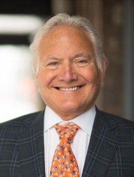 Bob Briskman