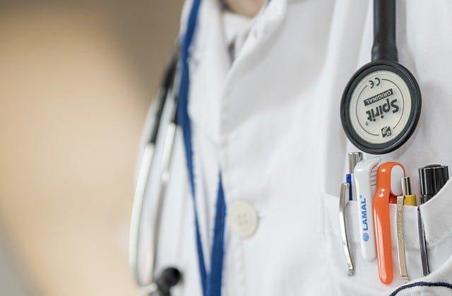 doctorandstethescope