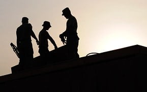 workers-659885__180