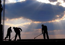workers-951114__180