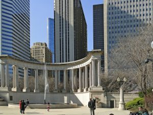chicago-397177_1920