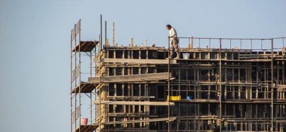 construction-1218349_1920