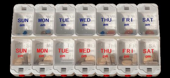 pills-dispenser-966334_1920