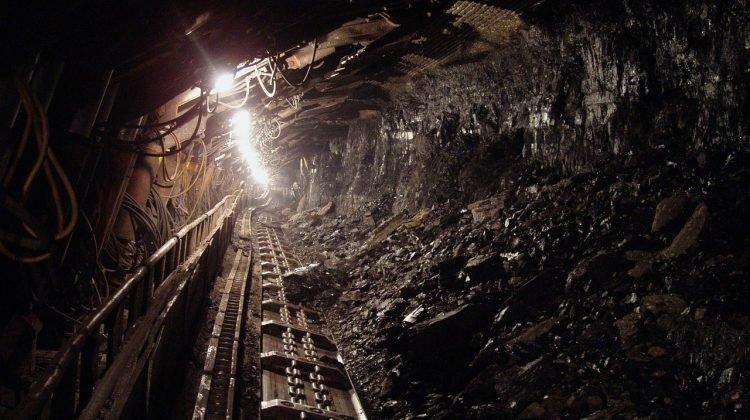 coal-1626368_1280