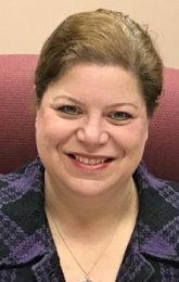 Susan E. Fransen