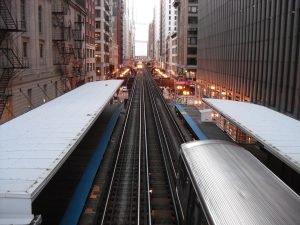 chicago-191876_1920