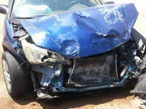 accident-641456_1920