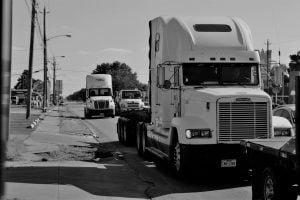 trailer-truck-2825248_1920