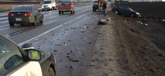 car-accident-1921347_1920