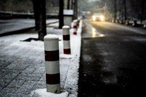 snow-1917659_1920