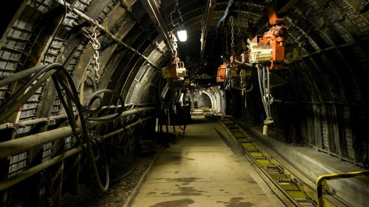Study finds Illinois mining injuries are underreported