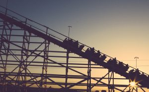 roller coaster accident lawyer